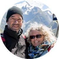 Walter A. & Ulrike Schaefer